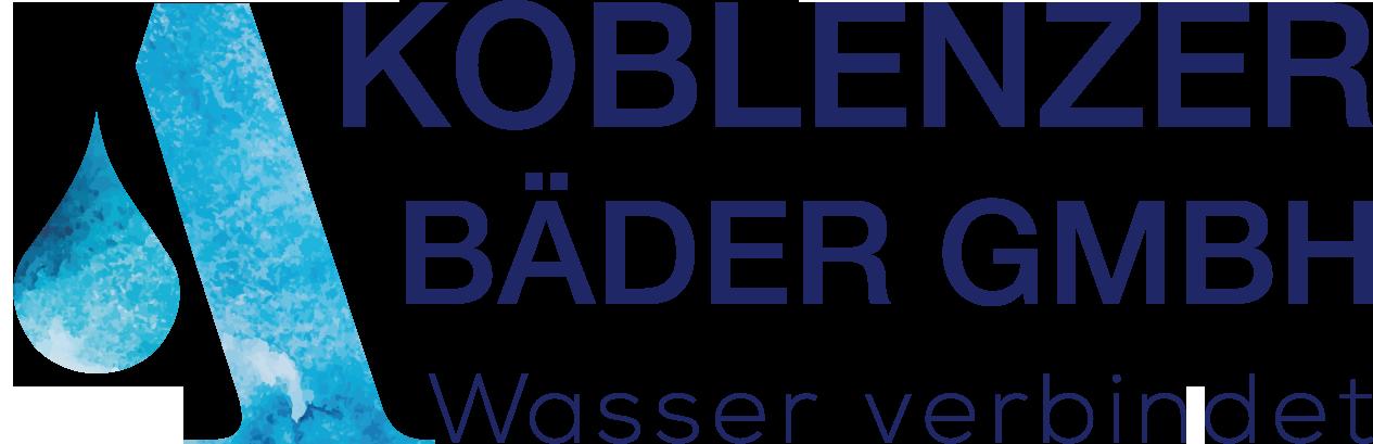Logo-Koblenzer-Baeder-GmbH