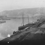 Moselwerft, 1897