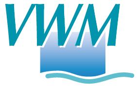 vwm-logo