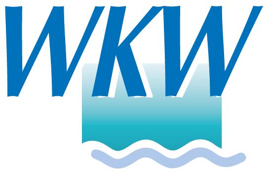 wkw-logo