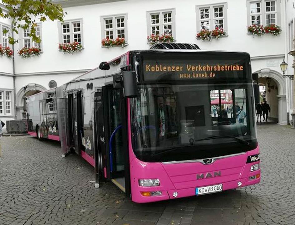 koveb_bus